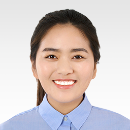 狸米数学,北京名师直播培训课程,黄玲玲老师