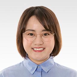 狸米数学,北京名师直播培训课程,李爱莲老师