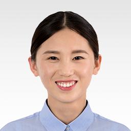 狸米数学,北京名师直播培训课程,王晓芳老师