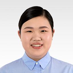 狸米数学,北京名师直播培训课程,张倩老师