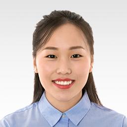 狸米数学,北京名师直播培训课程,张潇云老师