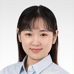 狸米数学,北京名师直播培训课程,安静美老师