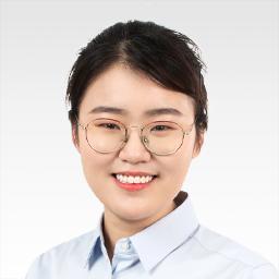 狸米数学,北京名师直播培训课程,陈杏老师