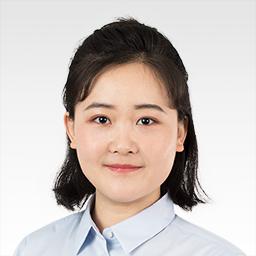 狸米数学,北京名师直播培训课程,胡雅亭老师