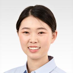 狸米数学,北京名师直播培训课程,路雪婷老师