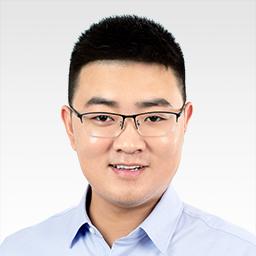 狸米数学,北京名师直播培训课程,宋风萱老师