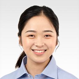 狸米数学,北京名师直播培训课程,田晓昕老师