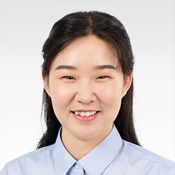 狸米数学,北京名师直播培训课程,王君燕老师