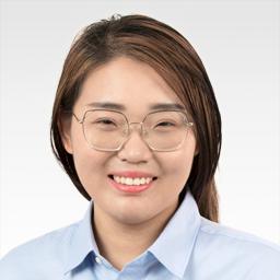 狸米数学,北京名师直播培训课程,王盼老师
