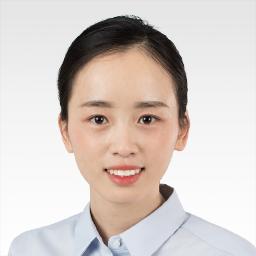 狸米数学,北京名师直播培训课程,王玉荣老师