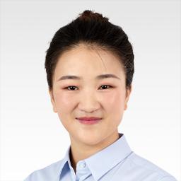 狸米数学,北京名师直播培训课程,张佩佩老师