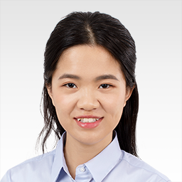 狸米数学,北京名师直播培训课程,张亚婷老师